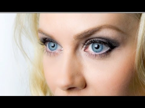 Salon Secrets - Semi-Permanent Mascara