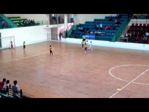 Đài phát thanh - Truyền hình Yên Bái trận đấu :Yên Bình vs Trạm Tấu ( hiệp 2 )