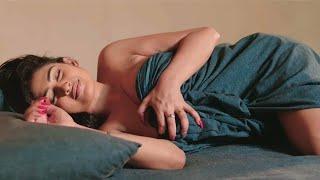 Parsa Evana Hot Scene Video 2019 | Bangla New Funny | Bangla Natok Sexy Video