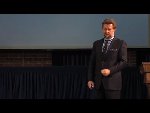 All You Will Ever Have To Know About Nutrition with Brian Clement