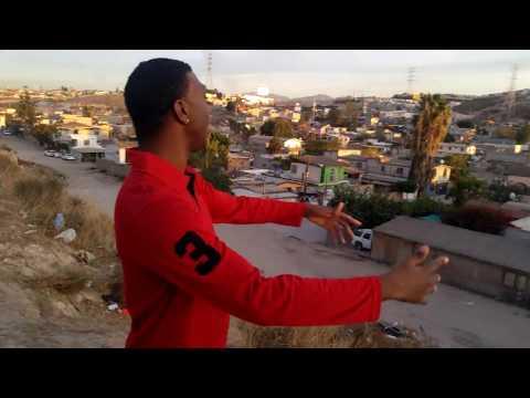 Why I Choose To Live in Tijuana Vs. Rosarito