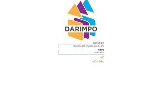DARIMPO הגיע הזמן לחוויית מגורים חדשנית יותר !