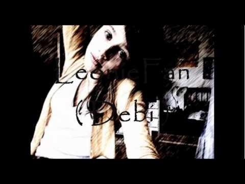 LEONIE TEPE LIEBE - YouTube