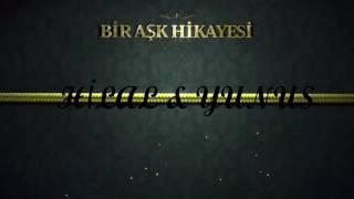 Emre hilal BİR AŞK HİKAYESİ 2017 Video