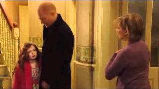 EastEnders - Tiffany Butcher (18th January 2011)