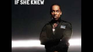 Watch Lemar If She Knew video