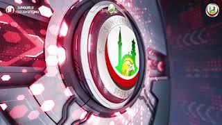 Sungurlu Belediyespor Şampiyonluk Yolunda