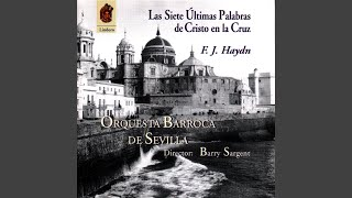 Sonata nº 5: Adagio. Sitio