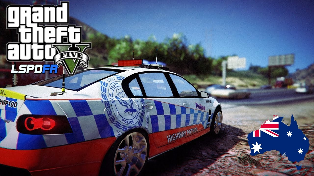 Here Are 8 Weird-Ass GTA 5 Mods To Spice Up Your Los Santos