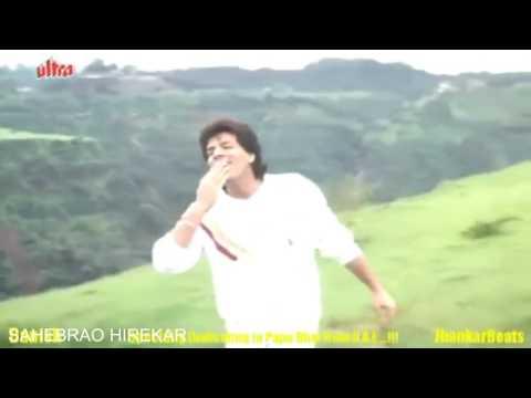 Hirvya rani jiv maza guntala ga | Kaljat mazya tu basav | marathi song