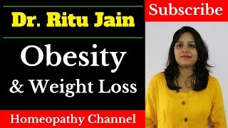 Obesity And Weight Loss- वज़न कम करने का तरीका-  Obese Woman- Exercises For Forbidly Obese
