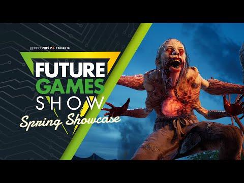 Back 4 Blood Gameplay and Developer Presentation - Future Games Show Spring Showcase
