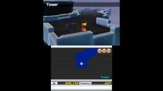 Pokémon Rumble Blast Playthrough Part 6