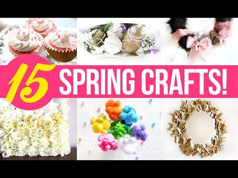 15-diy-easter-spring-decor-crafts-easy-spring-diys
