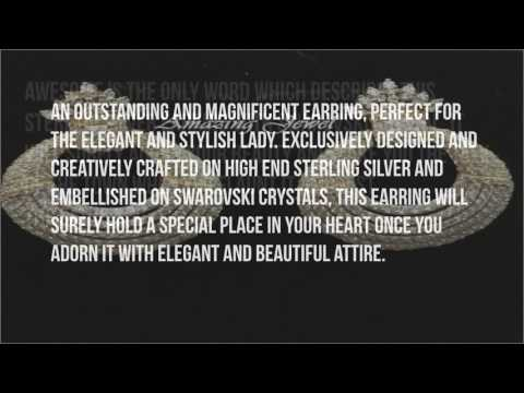 Buy Online Silver Jewelry and Accessories in India Jaipur jewellery | Amazing Jewel
