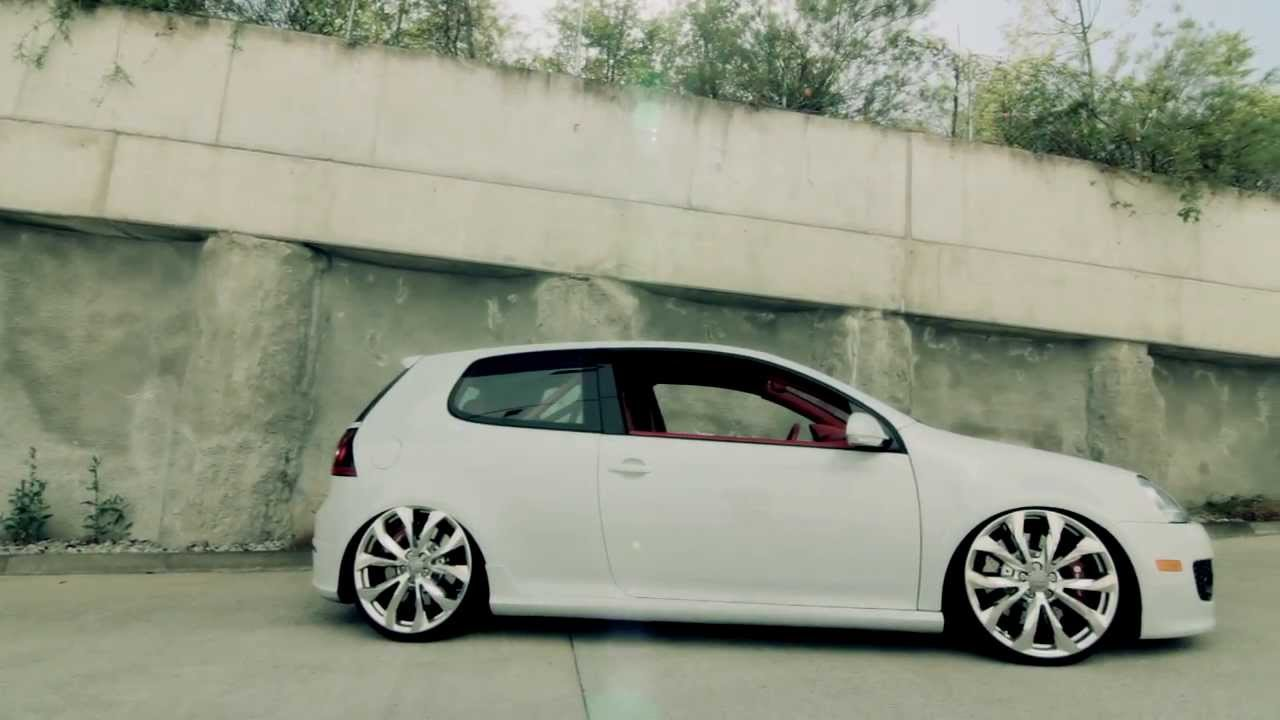 golf 5 gti mk5 lifestylecars youtube. Black Bedroom Furniture Sets. Home Design Ideas