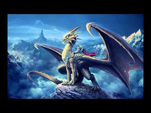 Clash Of Kings - Dragon Tips - Blue Dragon Or Scartha For Attack?