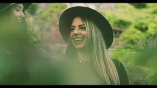 JODIE B - Soul City ft. Makemdef & Steve Anthony - OFFICIAL MUSIC VIDEO