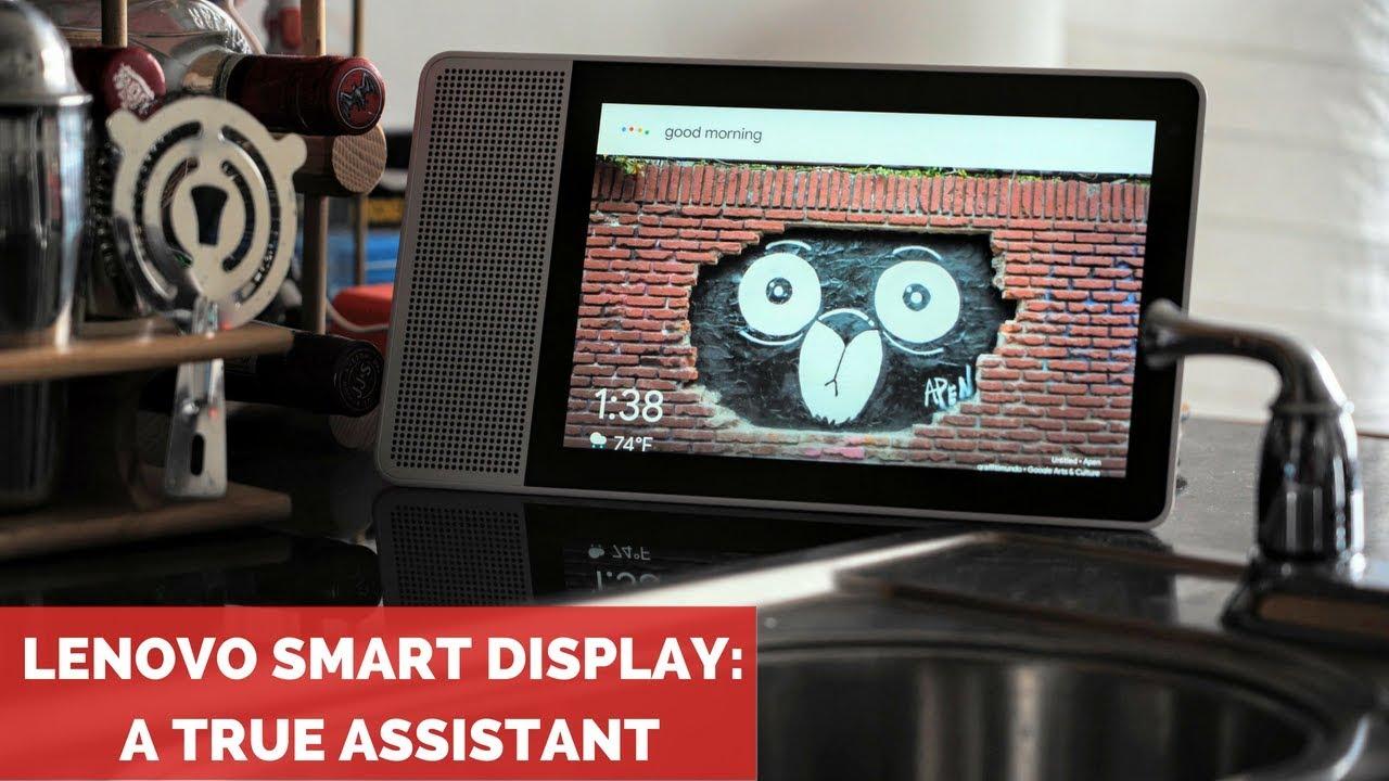 Alexa, Cortana, Siri? How to Choose a Smart Voice Assistant