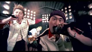 2017年7月にデビュー15周年を迎えるFLOW。 4thシングル「GO!!!」のMUSIC...