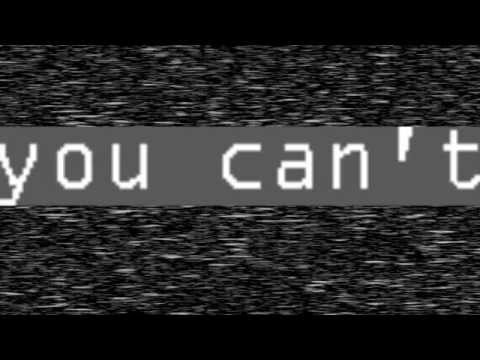 What happens when you put all fnaf 1 2 and 3 files together youtube