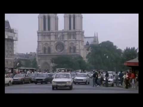 Tête à claques 1982 film de Francis Perrin