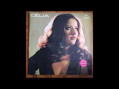 Célia / Continental / 1972 / Full Album