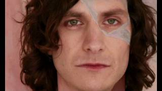 Gotye - Somebody that I used to know (Osman edit)