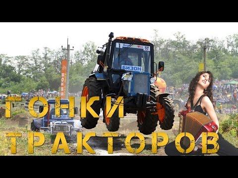 Чистим снег МТЗ-82 - YouTube
