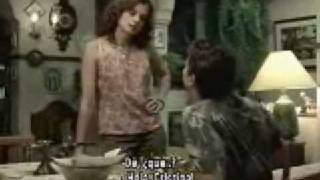 ***Participação de Petrônio Gontijo no Filme Cristina Quer Casar***