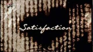 Satisfaction Intro - Genérico de Satisfaction (Season 1/Temporada 1)