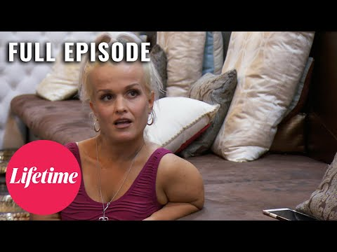 Download Little Women: LA - Backstabbing Beauties (Season 7, Episode 6) | Full Episode | Lifetime