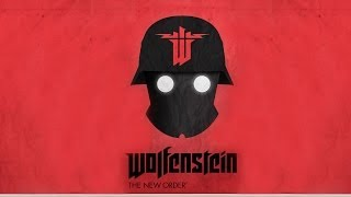 Wolfenstein The New Order Part 7 Clearing a path
