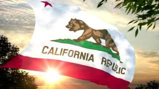 California* (USA / EE. UU.)
