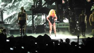 """Lady gaga performing """"alejandro"""" , live.lady applause live video is the best!!love you gaga!!"""