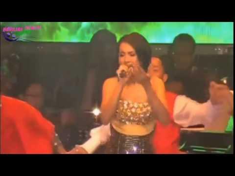 Lea Simanjuntak - Jangan Kau Katakan Cinta (MV Fanmade 2004)