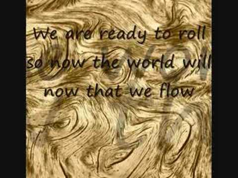 Boyz II Men- Motown Philly with lyrics
