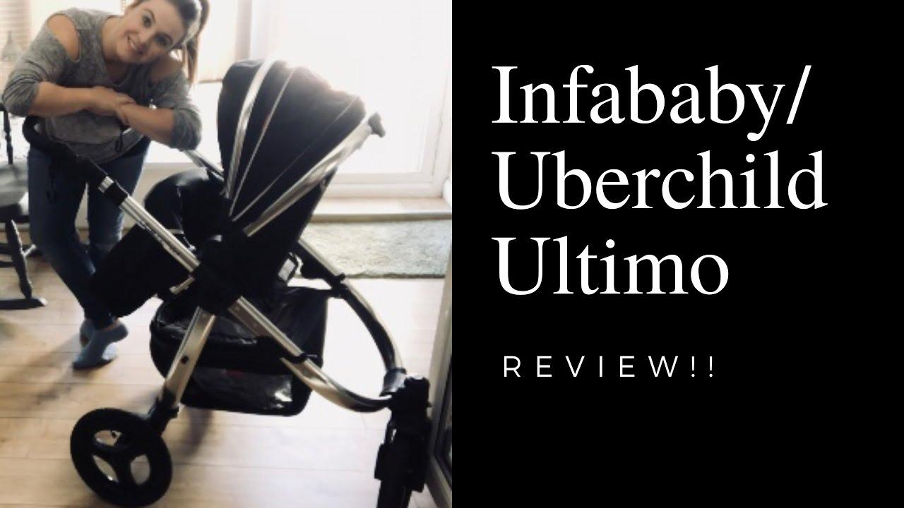 d0880b8b327c3 INFABABY UBERCHILD ULTIMO