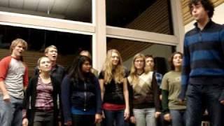 The Offspring - The Kids Aren