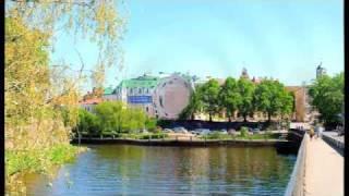Vyborg ( Выборг )