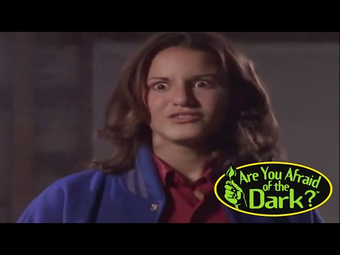 🔥 Are You Afraid of the Dark? 512 🔥 - The Tale of the Door Unlocked 🔥 HD - Full Episode 🔥