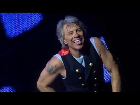 bon-jovi---live-@-moscow-31.05.2019-(full-show)