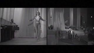Fascinating Rhythm - Eleanor Powell - Lady Be Good (MGM 1942)