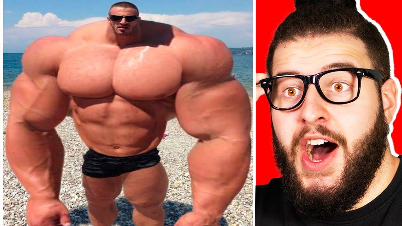 Los Mejores Fails de Photoshop | Versión Famosos