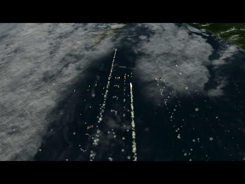 Download Gravity Reentry in KSP