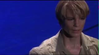Peer Gynt | Heinz Spoerli | Zurich Ballet 2008 (DVD trailer)