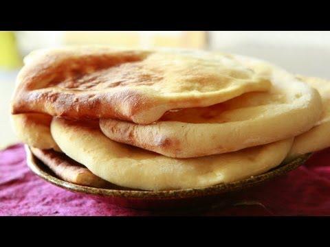 recette-pour-faire-du-naan-(pain-indien)