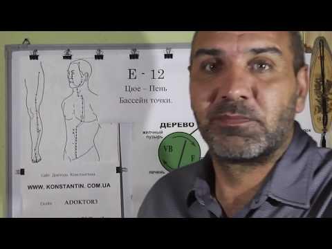 Лимфома (рак лимфатических узлов) - Лечение рака в Израиле