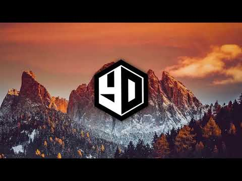 3LAU - On My Own (feat. Nevve)