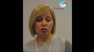 видео Приостановление взыскания алиментов